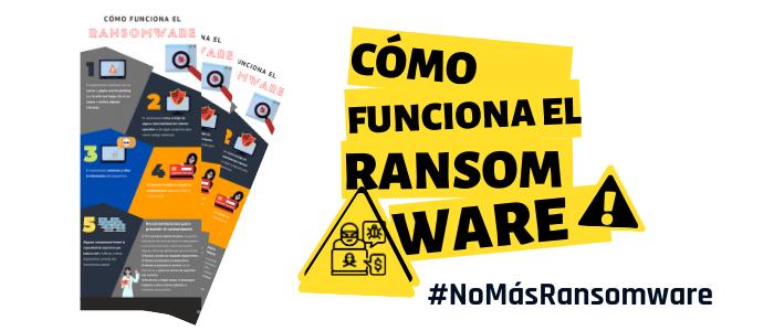 ¿Sabes cómo funciona el Ransomware_ (2)