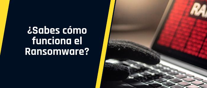 ¿Sabes cómo funciona el Ransomware_ (3)