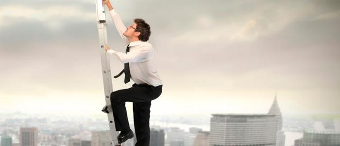 3-consideraciones-que-serviran-para-aumentar-tu-seguridad-en-la-Nube