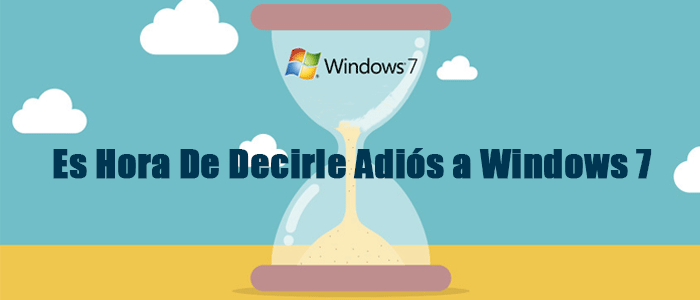 Adiós-a-Windows-7-1