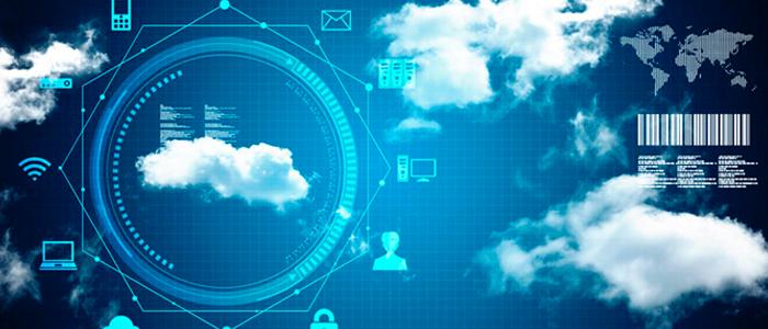 CYBERSECURITY-MORNINGSUna-Nube-de-posibilidades-en-Azure