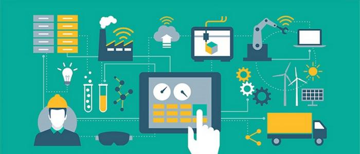Conoces el estado de la seguridad IoT en las empresas