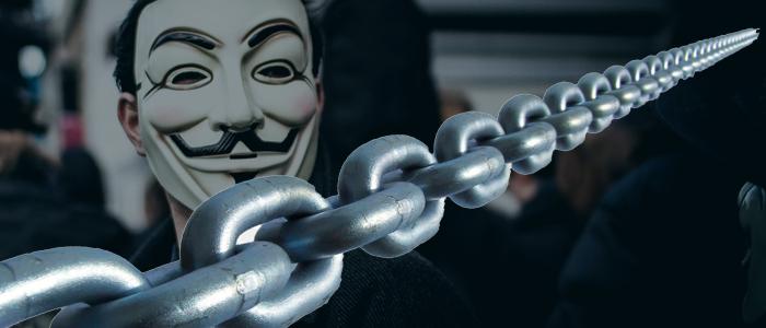 Cyber-Kill-Chain-te-suena-conocida