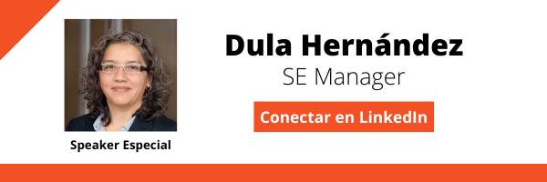 Dula Hernández