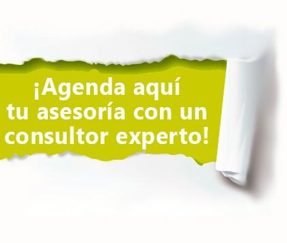 Agenda-aqui-tu-asesoria-con-un-consultor-experto.jpg