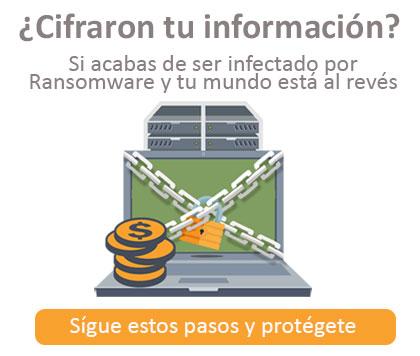Infectados-por-Ransomware.jpg