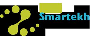 Blog-GrupoSmartekh