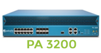 PA-3200