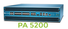 PA-5200