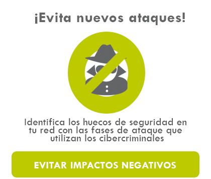 Evita-Ataques--AnalisisPostura-de-Seguridad.png