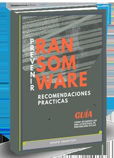 Guia-Recomendaciones-Practicas-Ransomware