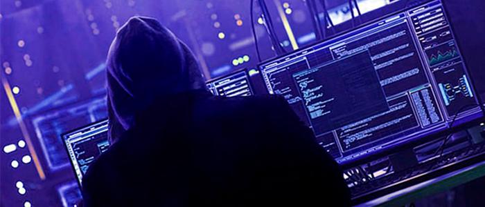 Las-cinco-herramientas-de-hacking-que-aprovechan-para-acabar-con-tu-negocio-y-tips-de-defensa