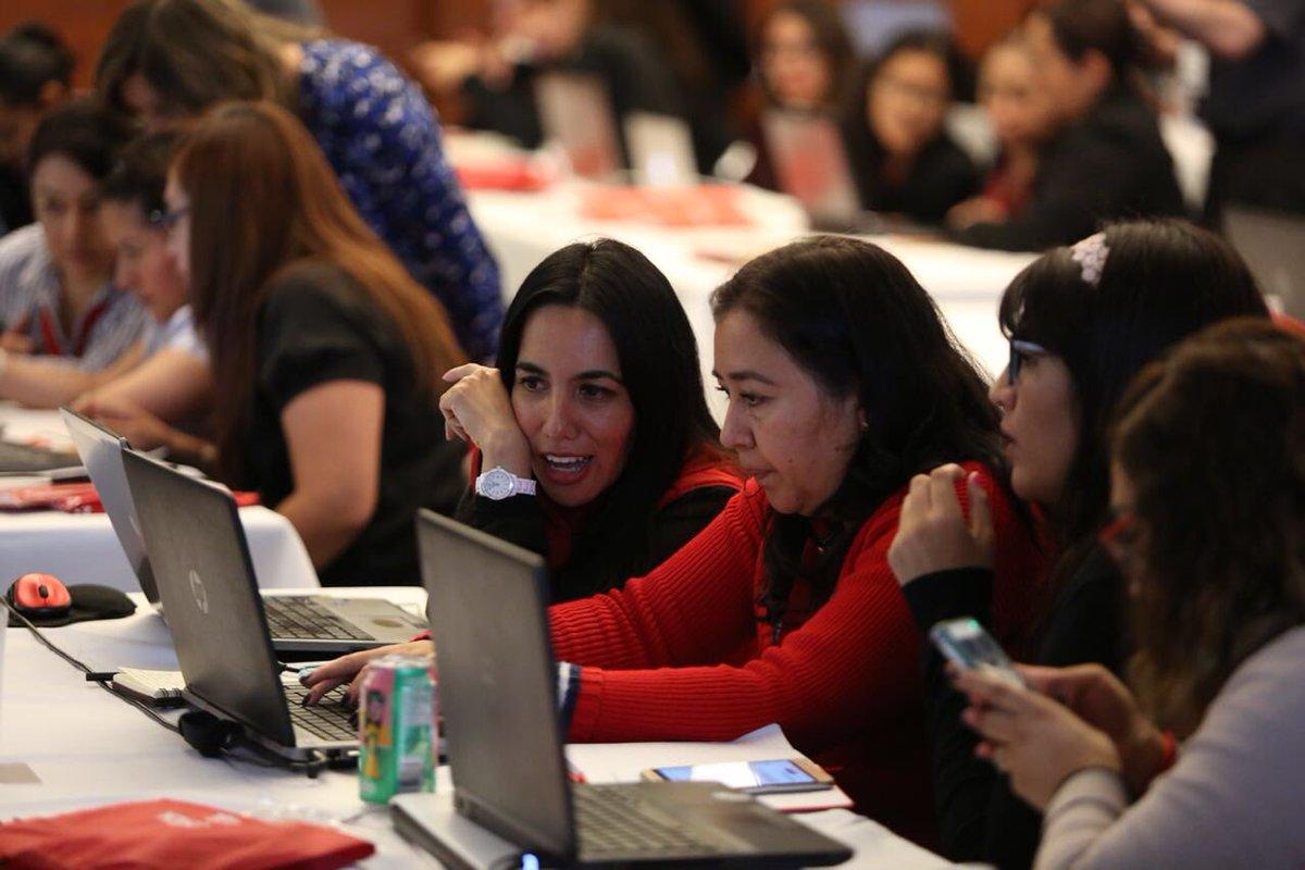 OEA CYBERSECURITY WOMEN CHALLENGE-7