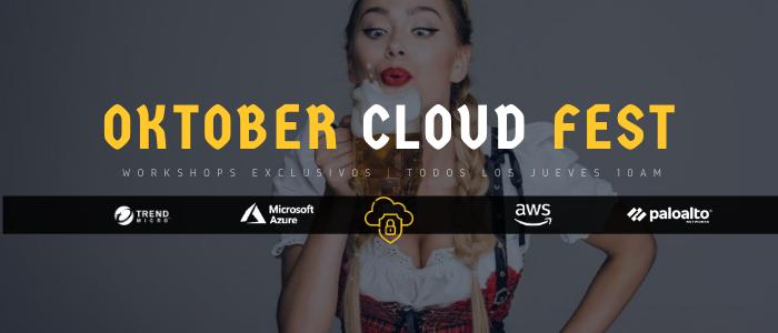 Oktober Cloud Fest (1)