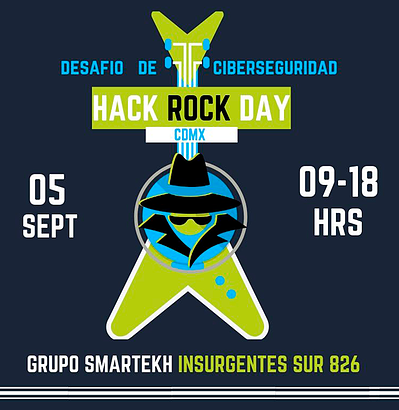 Participa-en-el-Hack-Rock-Day-CDMX-