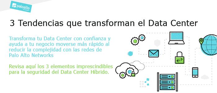Revisa-aquí-tres-tendencias-que-te-ayudaran-a-transformar-tu-Data-Center