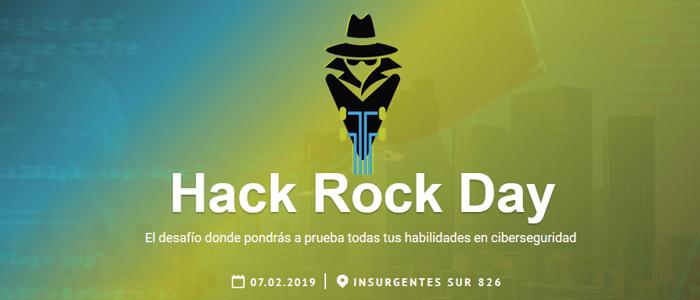 Se-parte-del-Deafio-Hack-Rock-Day-2019