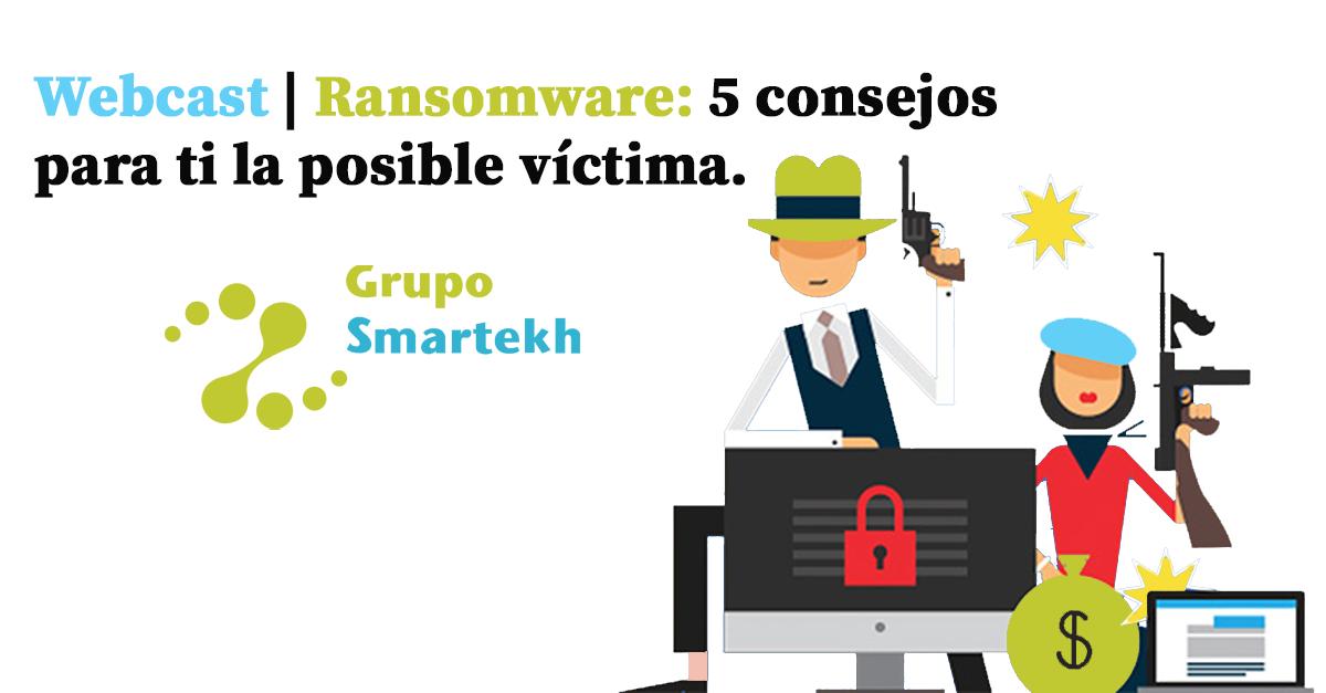 Webcast-5-consejos-Ransomware