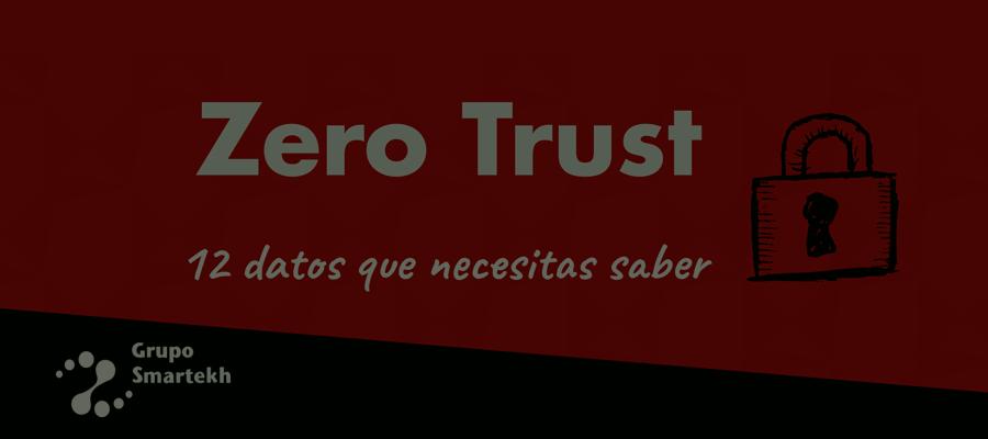 Zero-Trust-Descarga-tus-12-Claves