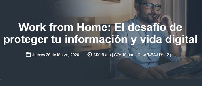 banner-blog-Home-office-TM-700x300
