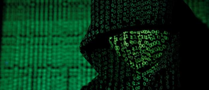 [Webcast] Ransomware: 5 consejos prácticos para ti, la posible víctima.