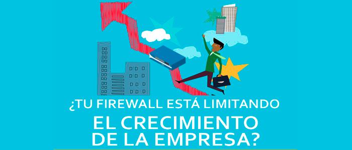 5-ELEMENTOS-CLAVE-PARA-CONOCER-SI-TU-FIREWALL-ESTÁ-LIMITANDO-EL-CRECIMIENTO-DE-TU-EMPRESA