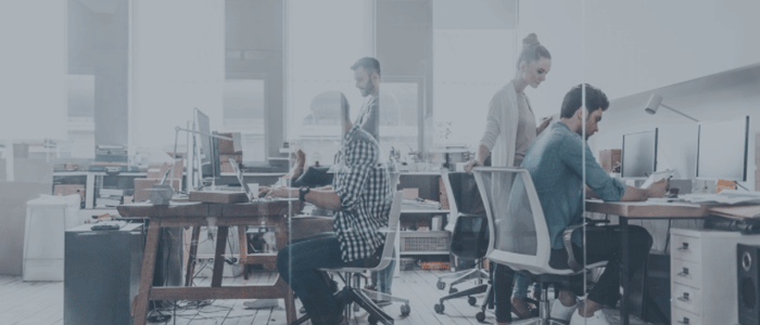 Business Email Compromise: ¿Qué es y cómo evitarlo?