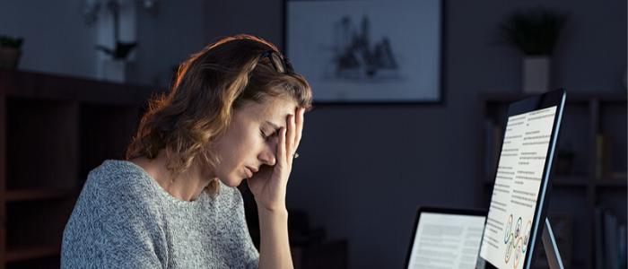 ¿Cómo aprovechar el monitoreo de empleados remotos para aumentar la productividad?