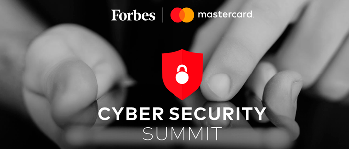 Cybersecurity-Summit