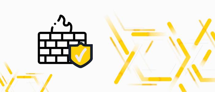 SmarTekh Talk: ¿Cuál es la estructura básica de una Security Rule NGFW Palo Alto Networks?