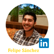 Felipe Sánchez