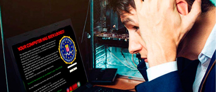 Aprendiendo-a-combatir-Ransomware-en-este-Webcast