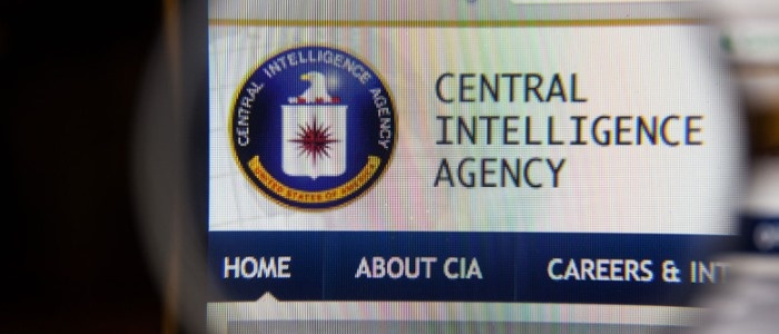 CIA-hack-2017.jpg