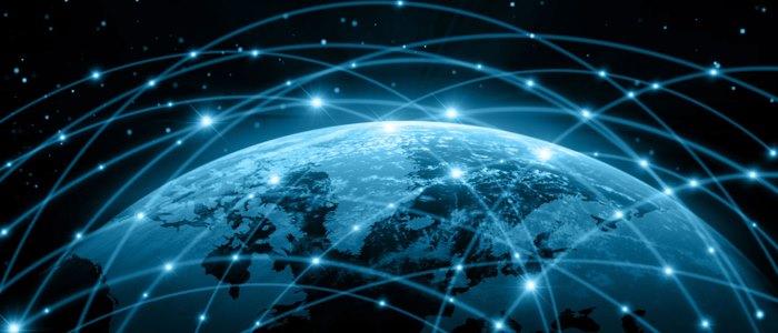 ISP-Security.jpg