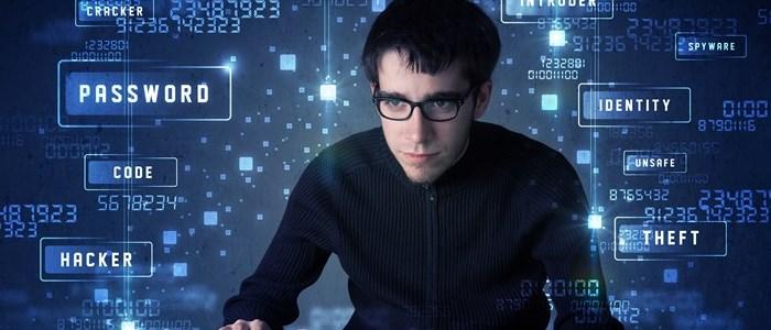 Mex-notienesuf-exp-ciberseguridad.jpg
