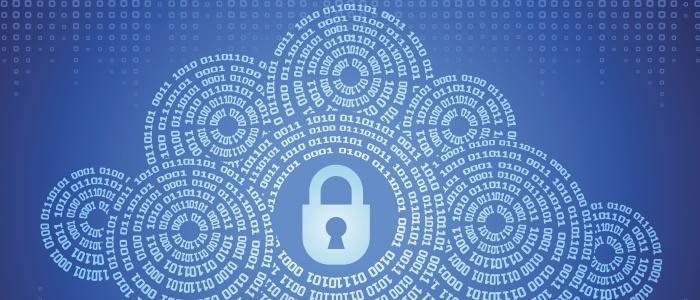 Secure SaaS.jpg