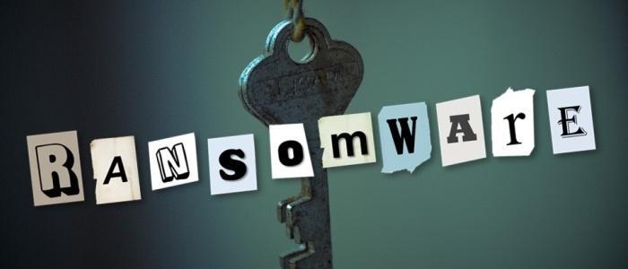 concienciacion-usuarios-ransomware.jpg