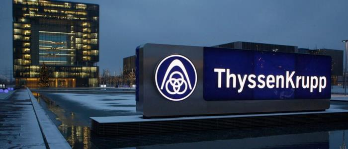 thyssenkrupp hacked trade secret stolen.jpg