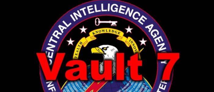 wikileaks-vault-7-cia.jpg