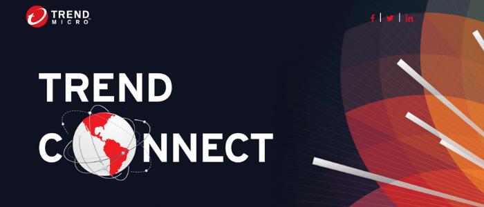 Trend Connect, un programa con entregas semanales donde los expertos hablarán de diversos temas que te ayudarán a  dar certidumbre a tu negocio en estos tiempos de cambio.
