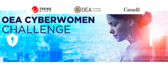 OEA-CYBERWOMEN-CHALLENGE
