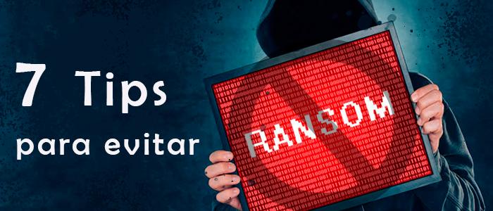 Siete-tips-para-evitar-ransomware