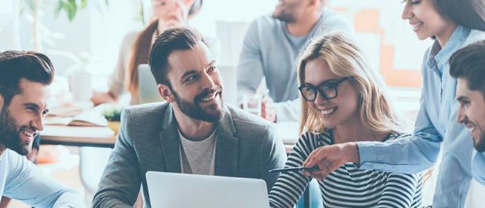 Te-interesa-ser-un-experto-en-Negocios-de-Ciberseguridad--participa-en-el-programa-trainee-2019