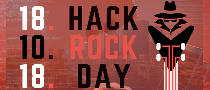 Unete-al-Hack-Rock-Day-2018-este-Jueves-18-de-Octubre