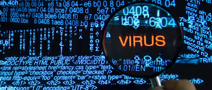 costosocultos-antivirus.jpg