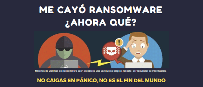 me-cayo-ransomware