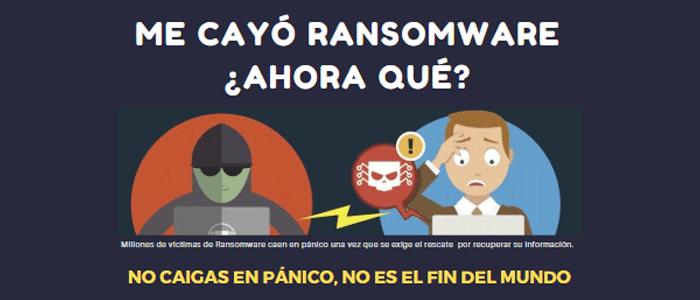 me-cayo-ransomware