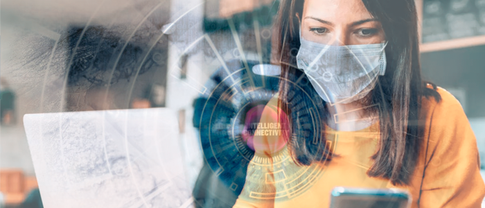 Webcast: ¿Cómo proteger tu información sensible y vida digital al hacer Home Office?